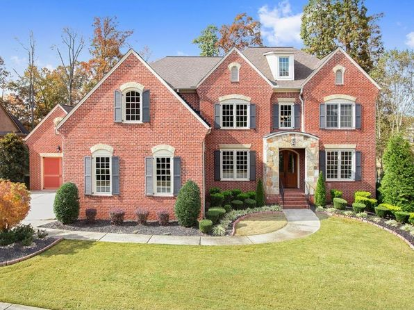 6 bed 6 bath Single Family at 193 Grandmar Chase Canton, GA, 30115 is for sale at 750k - 1 of 40