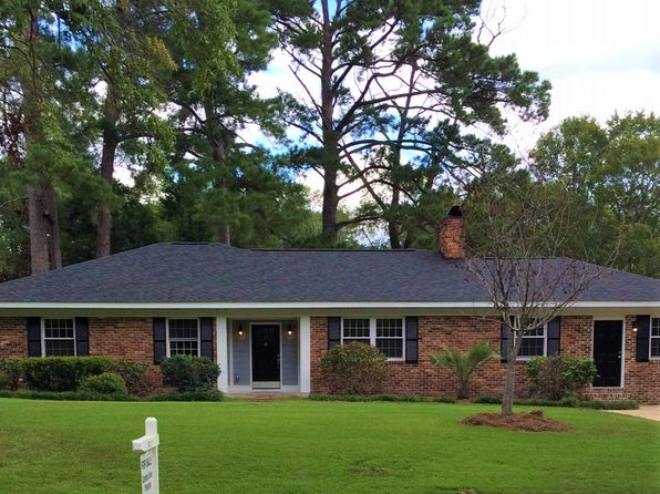 3 bed 3 bath Single Family at 858 Burwell Ln Columbia, SC, 29205 is for sale at 360k - 1 of 35