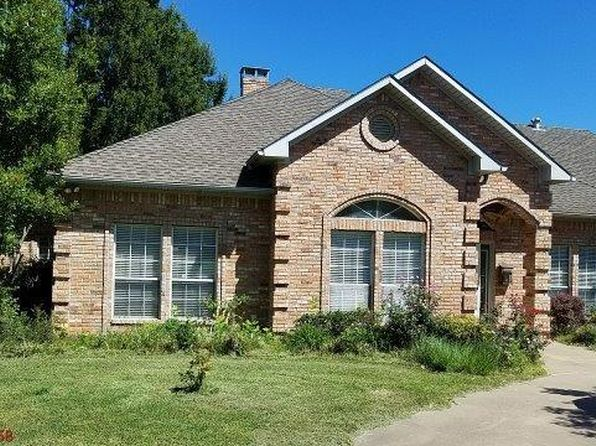 3 bed 3 bath Single Family at 175 Private Road 5938 Emory, TX, 75440 is for sale at 380k - 1 of 29