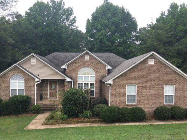 4 bed 3 bath Single Family at 252 Concord Dr Watkinsville, GA, 30677 is for sale at 210k - google static map