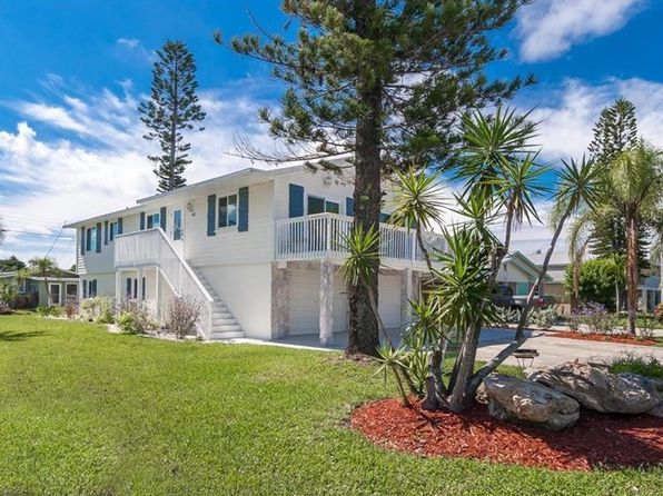 2 bed 2 bath Single Family at 65 N SHORE DR ANNA MARIA, FL, 34216 is for sale at 699k - 1 of 25