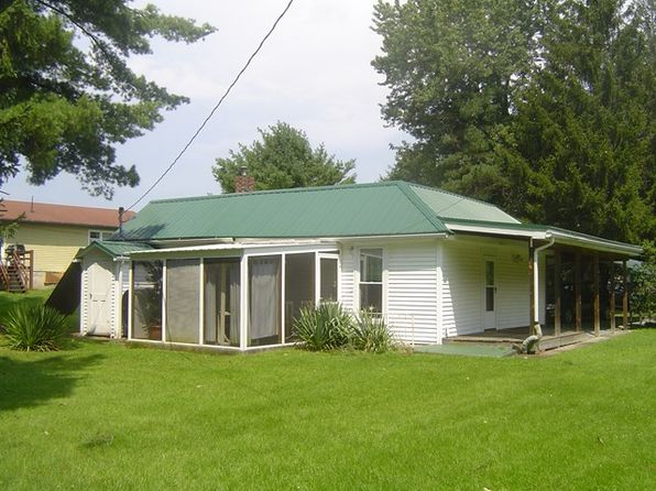 2 bed 1 bath Single Family at 785 Warm Springs Pl Huntingdon, PA, 16652 is for sale at 85k - 1 of 17