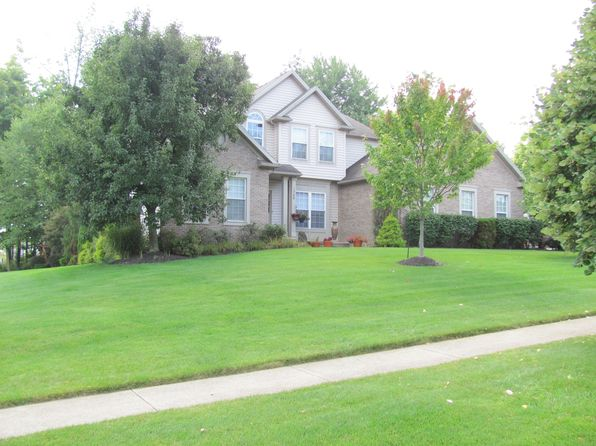 3 bed 3 bath Single Family at 1704 Dunlap Dr Streetsboro, OH, 44241 is for sale at 308k - 1 of 40