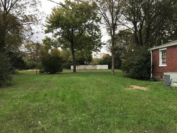 null bed null bath Vacant Land at 936 SNOW AVE MADISON, TN, 37115 is for sale at 60k - 1 of 3