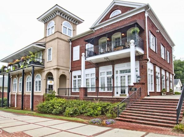 3 bed 2 bath Condo at 3132 Hill St Duluth, GA, 30096 is for sale at 485k - 1 of 26