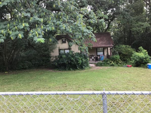 2 bed 2 bath Single Family at 202 Valencia Dr Tallahassee, FL, 32304 is for sale at 160k - 1 of 5