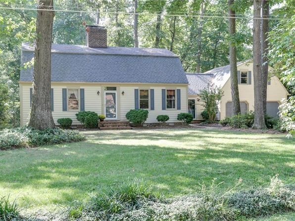 5 bed 4 bath Single Family at 111 Three Point Ct Yorktown, VA, 23692 is for sale at 360k - 1 of 32