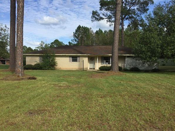 3 bed 2 bath Single Family at 1210 BRUSHY CREEK RD Sparks, GA, null is for sale at 83k - 1 of 10