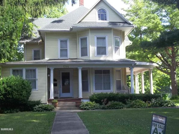 5 bed 3 bath Single Family at 1244 W Stephenson St Freeport, IL, 61032 is for sale at 140k - 1 of 25