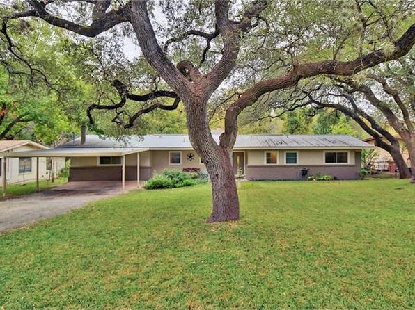 3 bed 2 bath Single Family at 11901 Oakwood Dr Austin, TX, 78753 is for sale at 280k - 1 of 40
