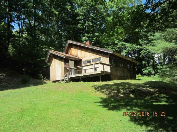3 bed 1 bath Single Family at 261 Aldrich Rd Spring Glen, NY, 12483 is for sale at 350k - 1 of 35