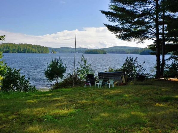 3 bed 1 bath Mobile / Manufactured at 465 & 467 Waukewan Rd Center Harbor, NH, 03226 is for sale at 375k - 1 of 23