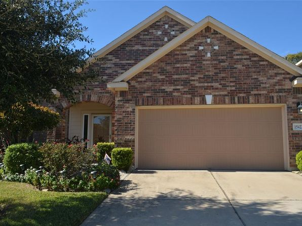 3 bed 2 bath Single Family at 15422 Crawford Crest Ln Houston, TX, 77053 is for sale at 160k - 1 of 17