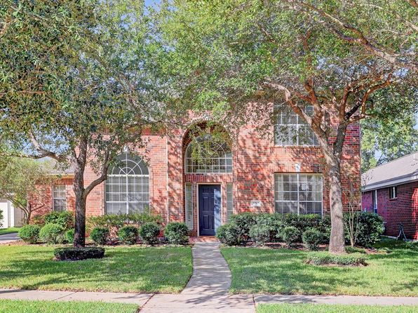4 bed 3 bath Single Family at 5707 Pebble Bank Ln Houston, TX, 77041 is for sale at 268k - 1 of 19
