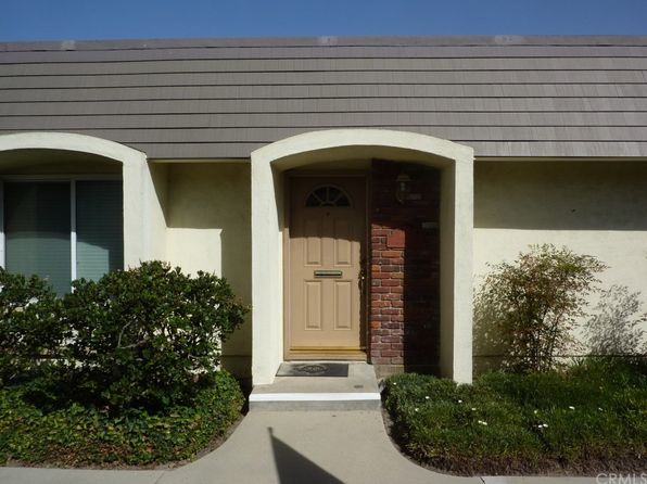 3 bed 2 bath Townhouse at 9696 PASEO DE ORO CYPRESS, CA, 90630 is for sale at 550k - 1 of 19