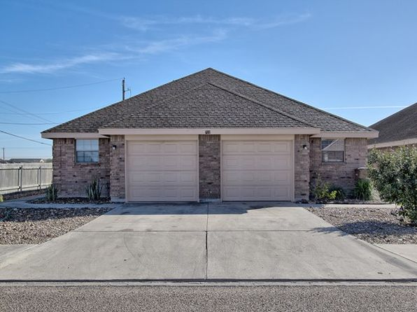 2 bed 2 bath Single Family at 722 Jade St Edinburg, TX, 78541 is for sale at 168k - 1 of 18