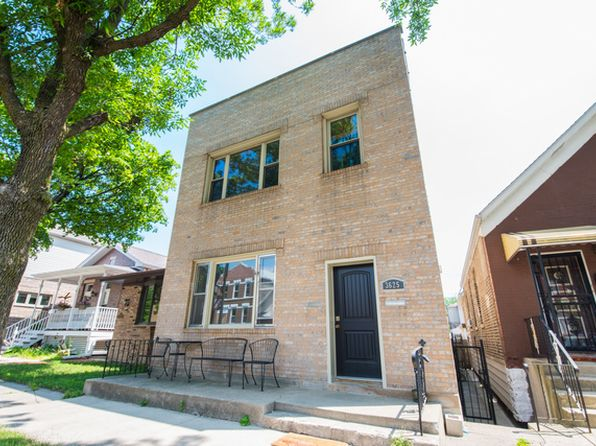 3 bed null bath Multi Family at 3625 S Lowe Ave Chicago, IL, 60609 is for sale at 359k - 1 of 35