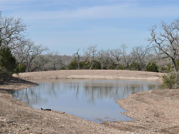 null bed null bath Single Family at 00 Round Top Rd Round Top, TX, 78954 is for sale at 142k - 1 of 7