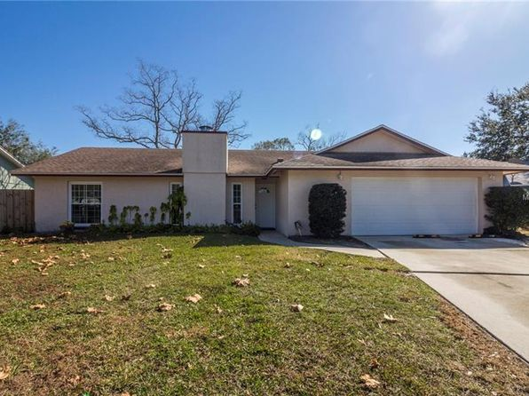 3 bed 2 bath Single Family at 219 ODHAM DR SANFORD, FL, 32773 is for sale at 200k - 1 of 24