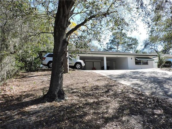 4 bed null bath Multi Family at 1445 Bowman St Clermont, FL, 34711 is for sale at 190k - 1 of 2