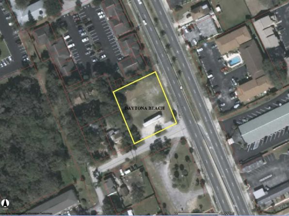 null bed null bath Vacant Land at 1402 Ridgewood Ave Daytona Beach, FL, 32117 is for sale at 165k - 1 of 2