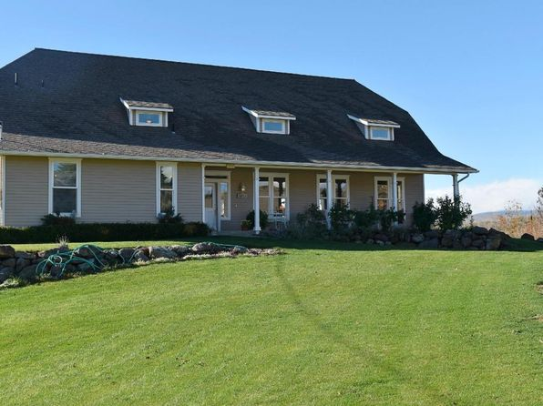 3 bed 3 bath Single Family at 500 Mahoney Rd Yakima, WA, 98908 is for sale at 399k - 1 of 59