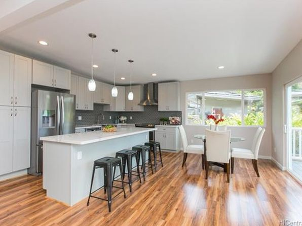 6 bed 4 bath Single Family at 1833 9th Ave Honolulu, HI, 96816 is for sale at 1.15m - 1 of 25