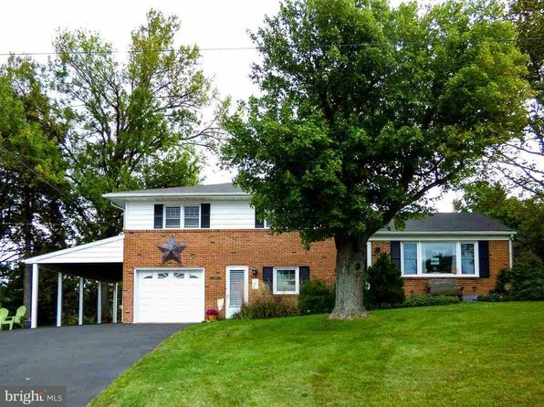3 bed 3 bath Single Family at 5709 Colonial Valley Rd Spring Grove, PA, 17362 is for sale at 193k - 1 of 36
