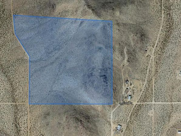 null bed null bath Vacant Land at 339-47 -- Golden Valley, AZ, 86413 is for sale at 80k - 1 of 7