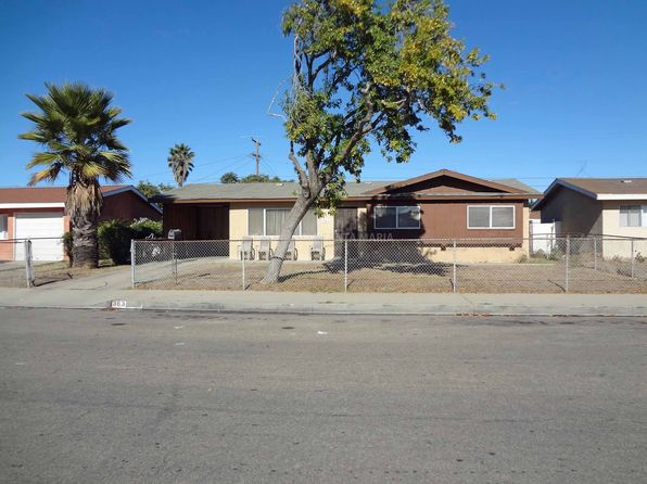 3 bed 2 bath Single Family at 963 W Harding Ave Santa Maria, CA, 93458 is for sale at 305k - 1 of 19