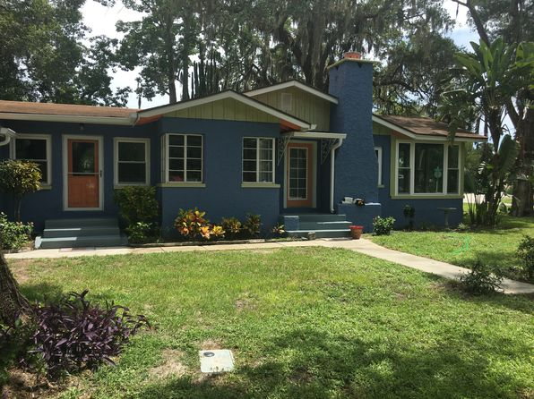 3 bed 2 bath Single Family at 5600 Virginia Ave New Port Richey, FL, 34652 is for sale at 329k - 1 of 28