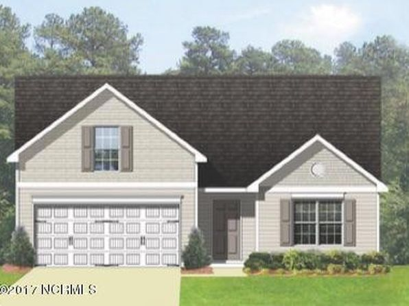 3 bed 2 bath Single Family at 11 WAVE LN Carolina Shores, NC, 28467 is for sale at 189k - 1 of 16