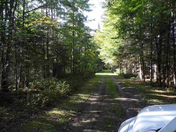 null bed null bath Vacant Land at  Moose Trail Rd Clarksville, NH, 03592 is for sale at 38k - 1 of 5