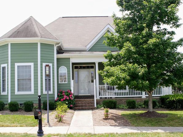 3 bed 4 bath Single Family at 133 Liberty Ct Oak Ridge, TN, 37830 is for sale at 239k - 1 of 28