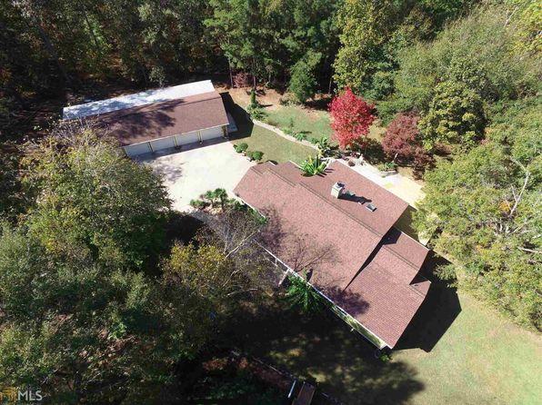 3 bed 3 bath Single Family at 1330 Haynie Rd Moreland, GA, 30259 is for sale at 350k - 1 of 36