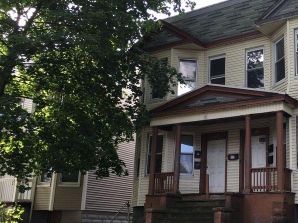 8 bed 4 bath Multi Family at 23-25 Schuyler Ter East Orange City, NJ, 07017 is for sale at 109k - google static map