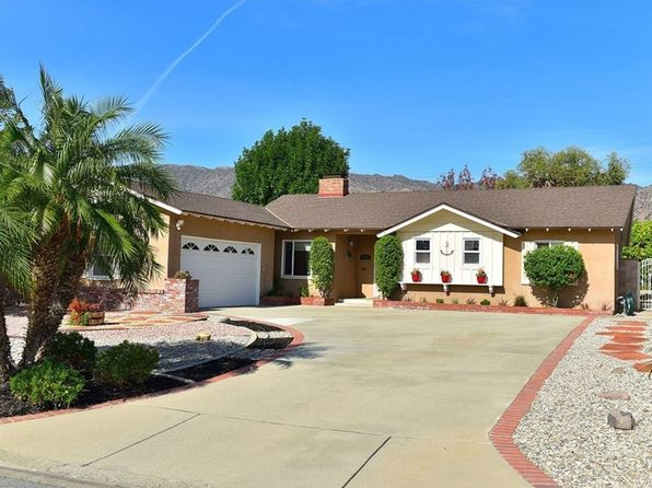 3 bed 2 bath Single Family at 1025 E WHITCOMB AVE GLENDORA, CA, 91741 is for sale at 679k - 1 of 25