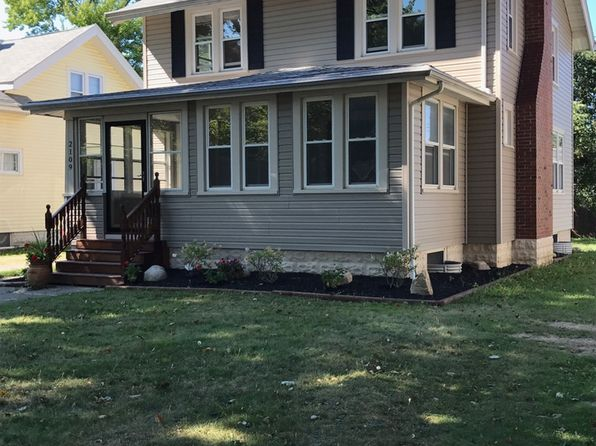 3 bed 2 bath Single Family at 2109 E 42nd St Ashtabula, OH, 44004 is for sale at 100k - 1 of 47