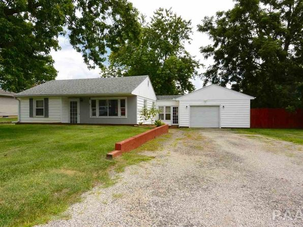 2 bed 1 bath Single Family at 4216 Fairview Dr Bartonville, IL, 61607 is for sale at 65k - 1 of 24