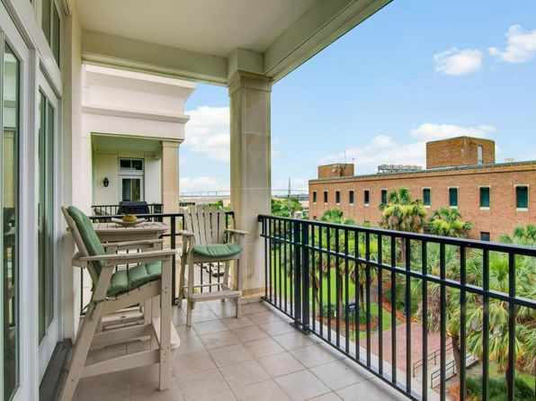 2 bed 3 bath Condo at 175 CONCORD ST CHARLESTON, SC, 29401 is for sale at 1.40m - 1 of 23