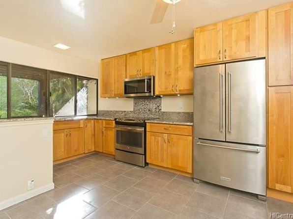 1 bed 1 bath Townhouse at 46-118 Kiowai St Kaneohe, HI, 96744 is for sale at 512k - 1 of 13