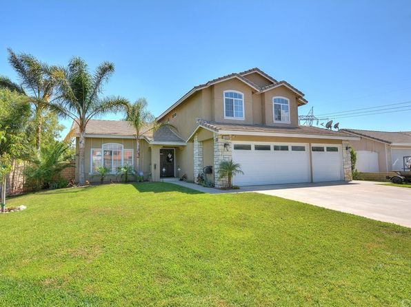 5 bed 3 bath Single Family at 2865 W Fairview Dr Rialto, CA, 92377 is for sale at 430k - 1 of 38
