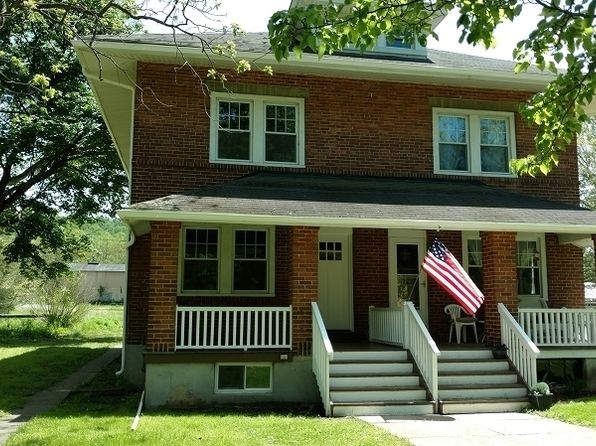 3 bed 1 bath Single Family at 7 Mill Rd Milford, NJ, 08848 is for sale at 130k - google static map