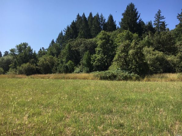 null bed null bath Vacant Land at 0 Bones Rd Sebastopol, CA, 95465 is for sale at 470k - 1 of 10