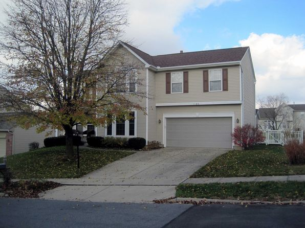 4 bed 4 bath Single Family at 1185 Windsong Trl Fairborn, OH, 45324 is for sale at 265k - 1 of 39