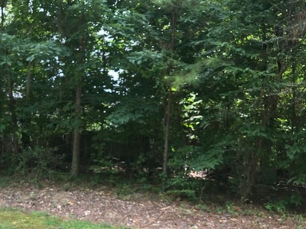 null bed null bath Vacant Land at 17A Angel View Dr Trenton, SC, 29847 is for sale at 80k - google static map