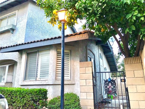 3 bed 3 bath Townhouse at 11913 RAMONA BLVD EL MONTE, CA, 91732 is for sale at 419k - 1 of 19