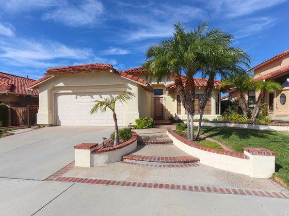 3 bed 2 bath Single Family at 17 Via Montanero Rancho Santa Margarita, CA, 92688 is for sale at 679k - 1 of 20