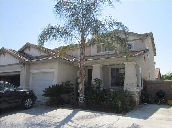 4 bed 3 bath Single Family at 12673 Twinberry Dr Moreno Valley, CA, 92555 is for sale at 350k - 1 of 25