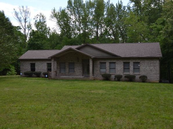 4 bed 3 bath Single Family at 550 Countryside Ct Ringgold, VA, 24586 is for sale at 230k - 1 of 22
